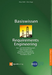 Basiswissen Requirements Engineering - Aus- und...