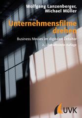Unternehmensfilme drehen - Business Movies im d...