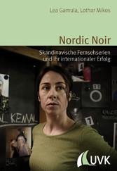 Nordic Noir - Skandinavische Fernsehserien und ...