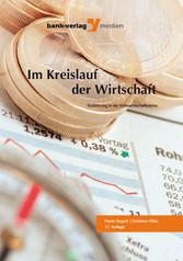 Im Kreislauf der Wirtschaft - Einführung in die...