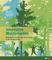 Innovative Waldprojekte - Bildung für nachhalti...