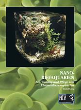 Nano-Riffaquarien - Einrichtung und Pflege von ...