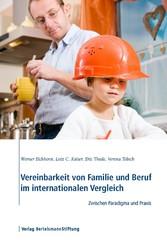 Vereinbarkeit von Familie und Beruf im internat...