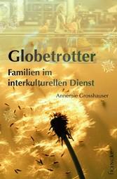 Globetrotter - Familien in interkulturellen Dienst