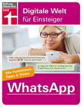 WhatsApp - Für Android und iPhone