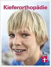 Kieferorthopädie - Zahnspange - ja oder nein?