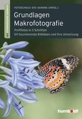 Grundlagen Makrofotografie - 1,2,3 Fotoworkshop...