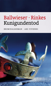 Kunigundentod - Simpel & Zieglers erster Fall F...