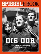 Die DDR - Leben im sozialistischen Deutschland ...