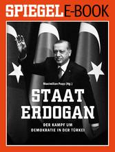 Staat Erdo?an - Der Kampf um die türkische Demo...