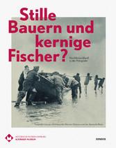 Stille Bauern und kernige Fischer? - Norddeutsc...
