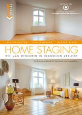 Home Staging - Wie man Menschen in Immobilien v...