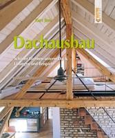 Dachausbau - Schöner Wohnen unterm Dach. Lösung...