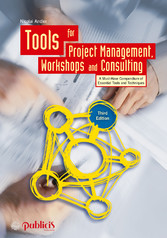 Tools for Project Management, Workshops and Con...