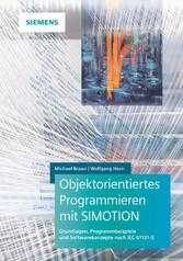Objektorientiertes Programmieren mit SIMOTION -...