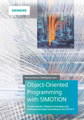 Object-Oriented Programming with SIMOTION - Fun...