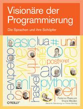 Visionäre der Programmierung - Die Sprachen und...
