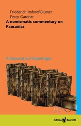 A numismatic commentary on Pausanias