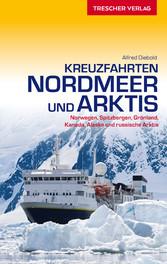 Kreuzfahrten Nordmeer und Arktis - Norwegen, Sp...