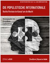 Die populistische Internationale - Rechte Parte...