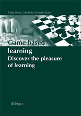 Game-based learning - Discover the pleasure of learning
