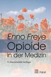 Opioide in der Medizin - Wirkmechanismus und pr...
