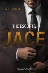 THE ESCORTS: Jace
