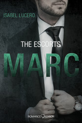 THE ESCORTS: Marc