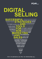 Digital Selling - Successful Strategies and Too...