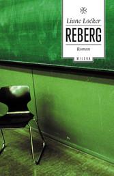 Reberg - Roman