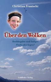 Über den Wolken - Hochbegabte und Indigos, Fluc...