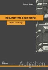 Requirements Engineering (Foundation Level) - A...