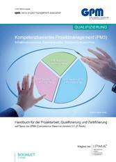 Kompetenzbasiertes Projektmanagement (PM3) - Ha...
