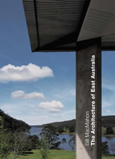 The Architecture of East Australia. An architectural history in 432 individual presentations