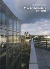 The Architecture of Paris