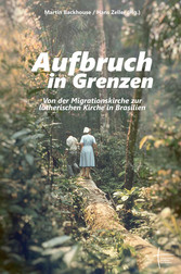 Aufbruch in Grenzen - Von der Migrationskirche ...