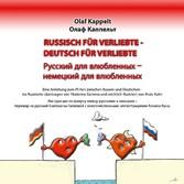 Russisch für Verliebte - Deutsch für Verliebte ...