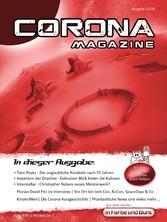 Corona Magazine 02/2014: November 2014 - Nur de...