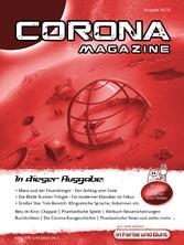 Corona Magazine 04/2015: April 2015 - Nur der H...