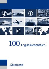 100 Logistikkennzahlen
