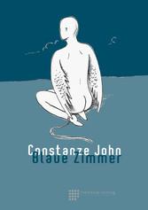 Blaue Zimmer - Texte 1983 - 2014