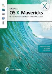 OS X Mavericks - praktische Tipps zu iCloud und...
