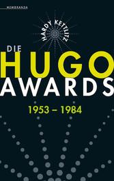 Die Hugo Awards 1953 - 1984