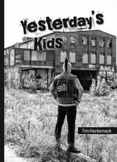 Yesterdays Kids