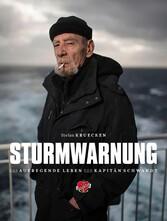 Sturmwarnung - Das aufregende Leben des Kapitän...