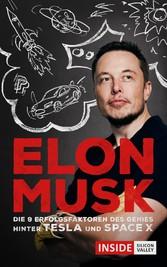 Elon Musk: Was wir vom Genie hinter Tesla und S...