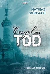 Engel und Tod - Krimi aus Siegburg