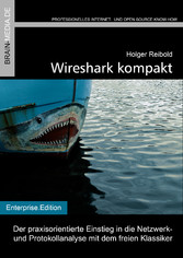 Wireshark kompakt