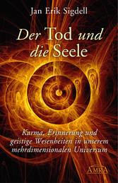 Der Tod und die Seele - Karma, Erinnerung und g...