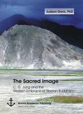 The Sacred Image: C. G. Jung and the Western Em...